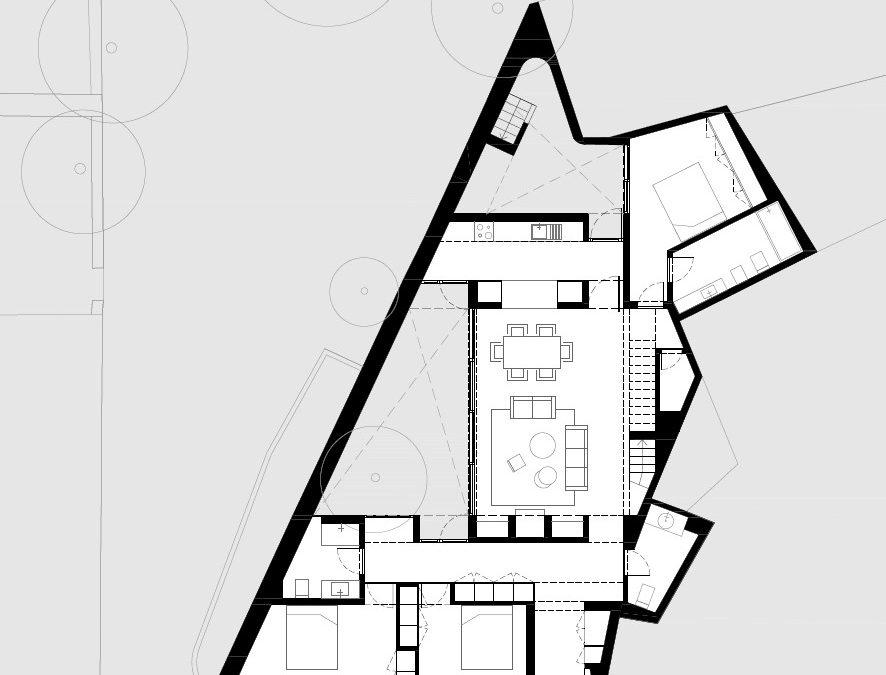 Casa BM2