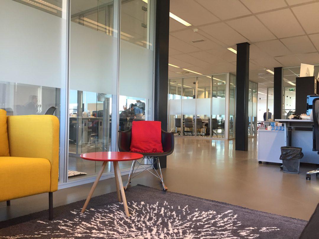 Outsystems Utrecht