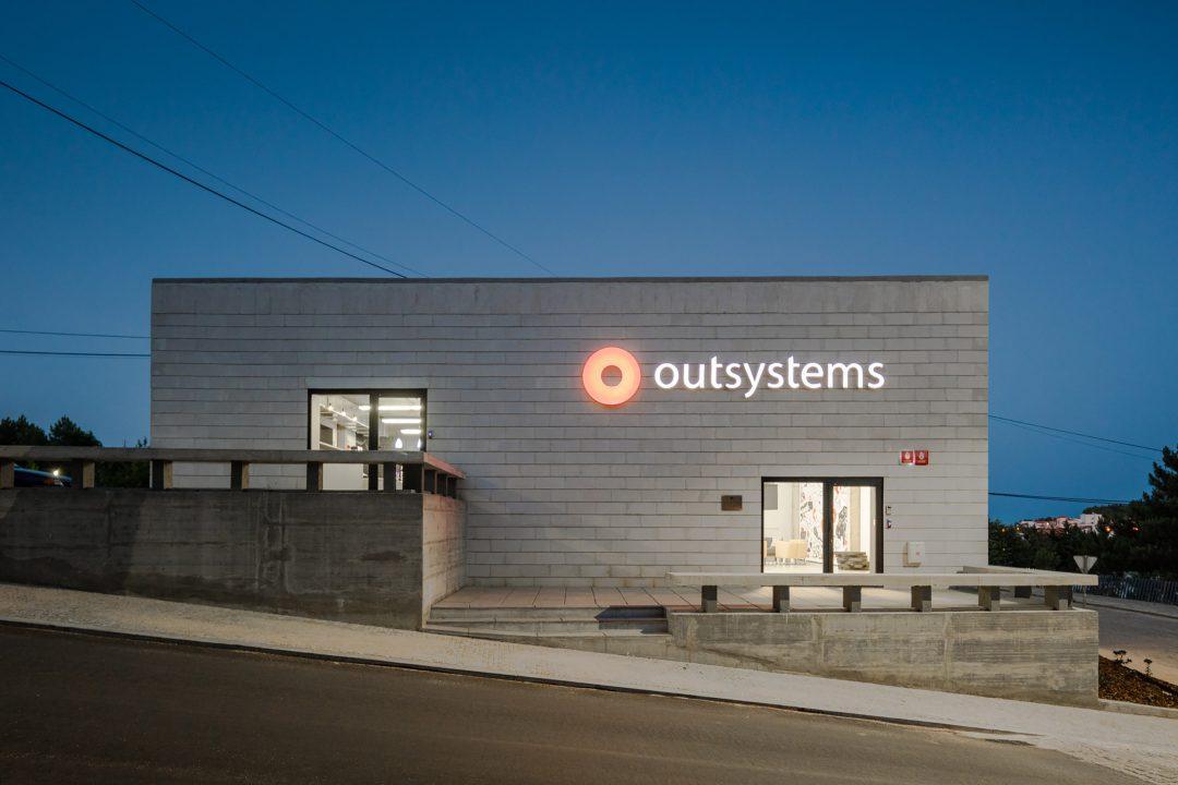 Outsystems Proença-a-Nova